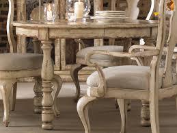 hooker dining room table hooker furniture wakefield dining room set hoo500475201set