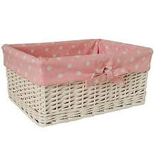 empty gift baskets 36 best empty baskets and trays images on trays