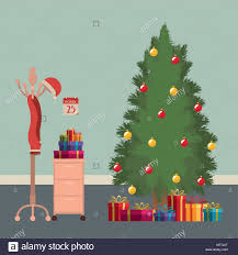 too big christmas tree stock photos u0026 too big christmas tree stock