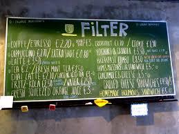filter amsterdam coffee u0026 lunch in amsterdam