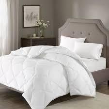 Down Alternative King Comforter Buy Down Comforter Cal King From Bed Bath U0026 Beyond