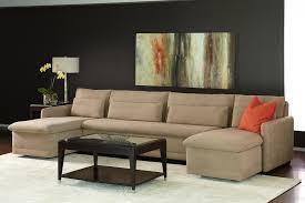 american leather sleeper sofa craigslist good american leather sleeper sofa craigslist 29 for sleeper sofa