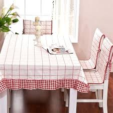 Pottery Barn Seat Cushions Indoor Dining Room Chair Pads Outdoor Cushions With Ties Seat
