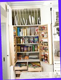 kitchen pantry ideas for small kitchens 36 sneaky kitchen storage ideas ward log homes kitchen pantry