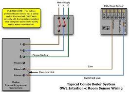 diagrams 1225706 central heating wiring diagrams u2013 central