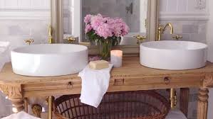 How To Install Bathroom Vanity by How To Install A Bathroom Vanity Angie U0027s List