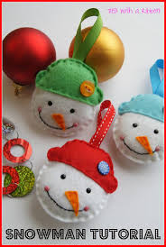 top 10 free sewing patterns decorations for top inspired