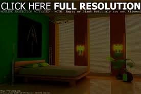 Green Striped Wallpaper Living Room Bathroom Captivating Color Picture Wall Multi Colored For Walls