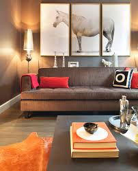 100 home interiors cuadros gray themed living room home