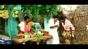 film comedy on youtube watch karpanai movie comedy scenes for all latest tamil full movies