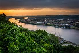 Ohio rivers images Ohio river cruise tips cruise critic jpg