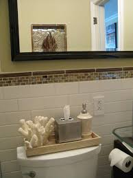 bathroom decorating ideas for small bathroom small bathroom storage ideas small bathroom decor ideas pictures