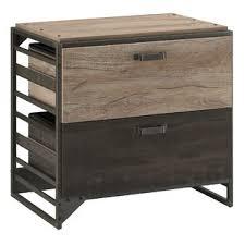 Modern Lateral File Cabinet Modern Filing Cabinets Allmodern