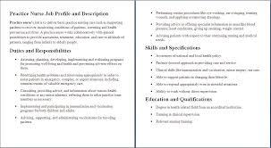 Example Resume Waitress by Waitress Objective Resume Example Of Resume Objectives Template