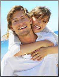 prp aids in hair growth hair restoration savannah savannah hair