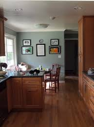 stunning interior paint colors decorating ideas gallery in dining
