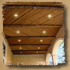 fancy ceilings together with different types plus different types