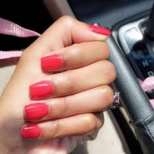 colour nails 41 photos u0026 34 reviews nail salons 8300 s
