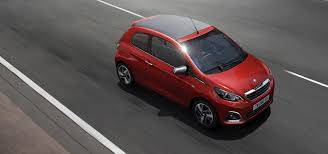 peugeot rental galaxy rent a car rhodes