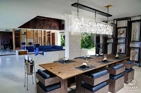 villa jamadara ungasan clifftop resort 5br great rates for