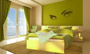 wall paint colors best wall ceiling painting colours ideas kolkata west bengal