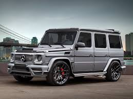 mercedes g class calgary 789 best mercedes images on hobbies car and mercedes