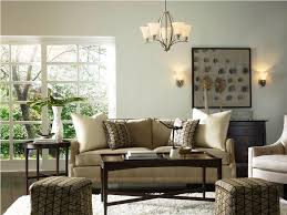 Living Room Ceiling Light Fixtures by The Glamorous Of Living Room Light Fixtures U2014 Home Landscapings