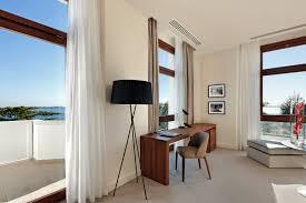 Schlafzimmer Venezia Jw Marriott Venice Resort U0026 Spa Designreisen