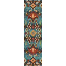Impressions Rugs Orian Rugs Series Collection Spoleto Goingrugs