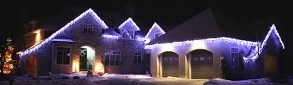 Candy Canes Lights Outdoor by Costco Christmas 2018 Outdoor Lighted Snowman Lighted Pvc Candy