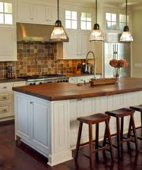 installing a kitchen island optimal kitchen island placement when installing new kitchen
