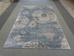 Silk Area Rugs Finding The Right Designer Area Rug Special Bamboo Silk