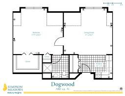 Simpsons Floor Plan 100 The Simpsons Floor Plan Fantasy Floorplans In Inhabitat