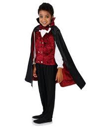 Fbi Agent Halloween Costume Boys Costumes Popular 2017 Halloween Costumes Boys