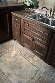 bathroom floor tile designs toronto traditional entry photos floor tile design ideas pictures