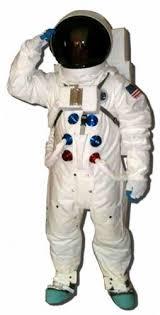 astronaut costume 70 best astronaut costume images on astronaut costume