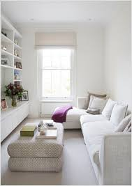 how to make a small room look bigger with paint cheap photos of ideas to make a small room look bigger 1 jpg how to