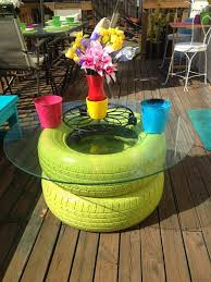 best diy backyard projects ideas and designs for image with