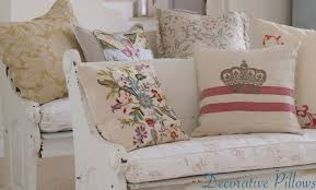 Shabby Chic Decorating Blogs by Shabby Chic Couture Blog U2014 Decor8