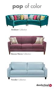Slumberland Living Room Sets by 13 Best Father U0027s Day Images On Pinterest Father Chairs