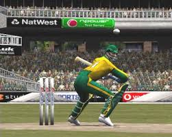 ea sports games 2012 free download full version for pc ea sports cricket 2002 full version free download links cricket