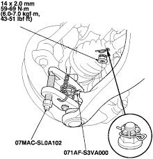 2003 honda crv vibration problems wheel and brake vibration lower arm bushing honda