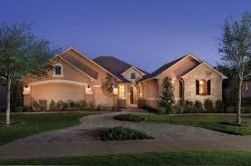 single story farmhouse plans home design 27 single story farmhouse plans wrap around porch