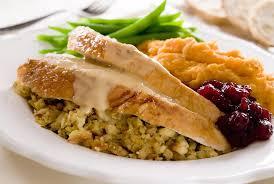 3 ingredient crockpot turkey recipe