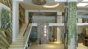 House Design Pictures In Nigeria by 100 House Design Pictures In Nigeria Interior Design Lekki