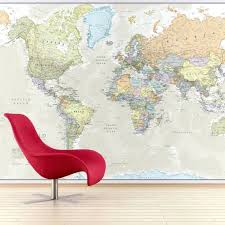 Self Adhesive Old World Map Wall Ideas Default Name World Map Wall Mural Uk World Map Wall