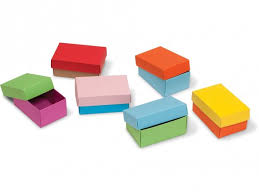 where can i buy a gift box buy buntbox gift box rectangular online at modulor