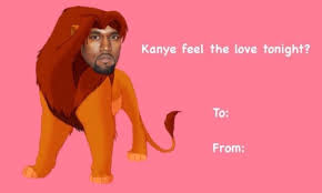 Valentines Day Meme Card - best valentine s day card memes her cus