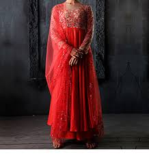indian dresses suits store indian suits online for sale in uk