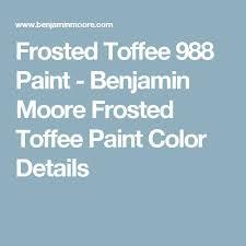 best 25 benjamin moore linen white ideas on pinterest benjamin